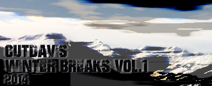 CutDAvis_WinterBreaks_Vol1