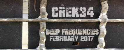 DF-CREK34-FEB2017