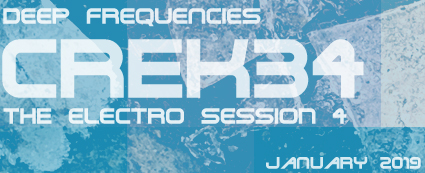 crek34-electro-session-4